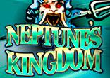 игровые автоматы Neptunes Kingdom