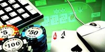 Возвращение онлайн покера может помочь финансированию сборной по шахматам