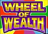 игровые автоматы Wheel of Wealth