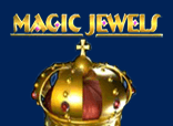 Magic Jewels новая игра Вулкан