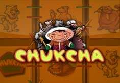 Игровой аппарат Chukchi-Man