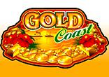 Игровой автомат Gold Coast