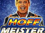 Игровой автомат Hoffmeister