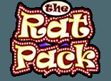 Игровой автомат The Rat Pack